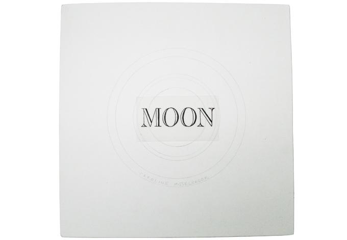 moon1 web