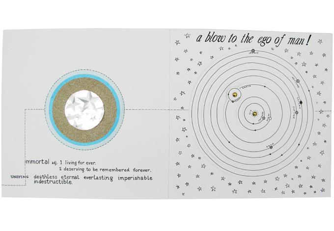 moon3 web