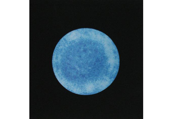 moon7 web